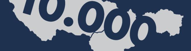 10000_obchodnich_mist_banner_800x500__cz (1)